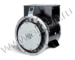 Электрический генератор Sincro SK160 WB