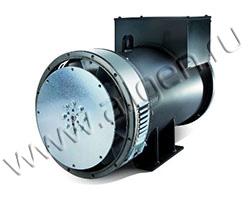 Электрический генератор Sincro SK225 LM