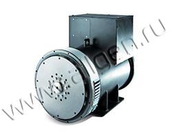 Электрический генератор Sincro SK250 MS