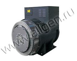 Электрический генератор Sincro SK355 LM