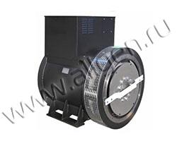 Электрический генератор Sincro SK450 ME