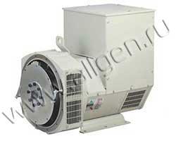 Трёхфазный электрический генератор Stamford Technology 164C