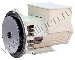 Трёхфазный электрический генератор Stamford Technology 164D
