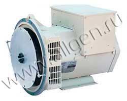 Трёхфазный электрический генератор Stamford Technology 184G