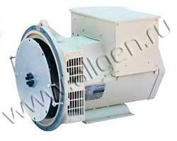 Трёхфазный электрический генератор Stamford Technology 184H