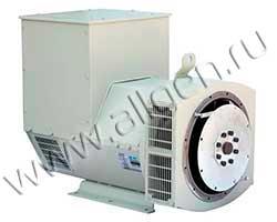 Трёхфазный электрический генератор Stamford Technology 274H