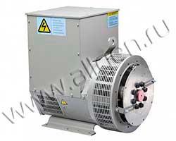 Трёхфазный электрический генератор Stamford Technology 4ES