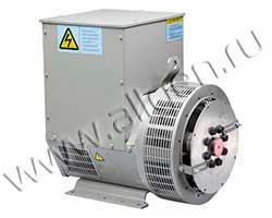 Трёхфазный электрический генератор Stamford Technology 4F