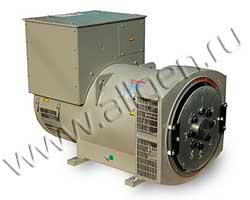 Трёхфазный электрический генератор Stamford Technology 4FG