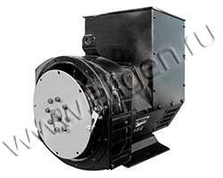 Трёхфазный электрический генератор Stamford Technology 544D