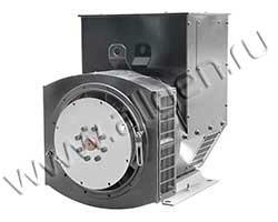 Трёхфазный электрический генератор Stamford Technology 544FS