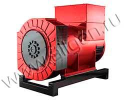 Трёхфазный электрический генератор Stamford Technology 5C