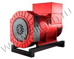 Трёхфазный электрический генератор Stamford Technology 5D
