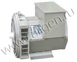 Трёхфазный электрический генератор Stamford Technology 5FS