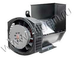 Трёхфазный электрический генератор Stamford Technology 634B