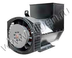 Трёхфазный электрический генератор Stamford Technology 7D
