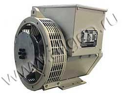 Трёхфазный электрический генератор Stamford Technology BCI164A