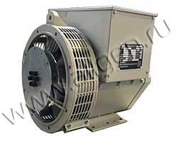 Трёхфазный электрический генератор Stamford Technology BCI164D