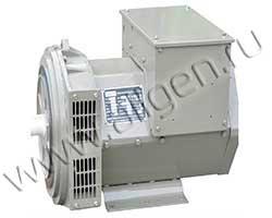 Трёхфазный электрический генератор Stamford Technology CJ164C