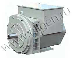 Трёхфазный электрический генератор Stamford Technology CJ184E