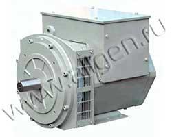 Трёхфазный электрический генератор Stamford Technology CJ184ES