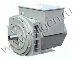 Трёхфазный электрический генератор Stamford Technology CJ184F