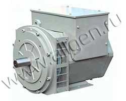 Трёхфазный электрический генератор Stamford Technology CJ184G