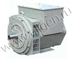 Трёхфазный электрический генератор Stamford Technology CJ184H