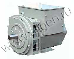 Трёхфазный электрический генератор Stamford Technology CJ184J