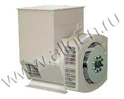 Трёхфазный электрический генератор Stamford Technology CJ224C