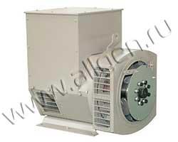 Трёхфазный электрический генератор Stamford Technology CJ224D