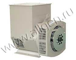 Трёхфазный электрический генератор Stamford Technology CJ224E