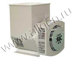 Трёхфазный электрический генератор Stamford Technology CJ224F