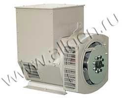 Трёхфазный электрический генератор Stamford Technology CJ224G
