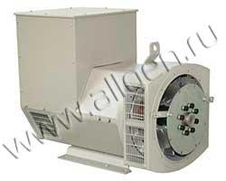 Трёхфазный электрический генератор Stamford Technology CJ274D