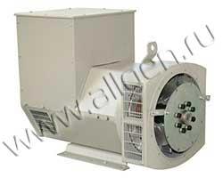 Трёхфазный электрический генератор Stamford Technology CJ274E