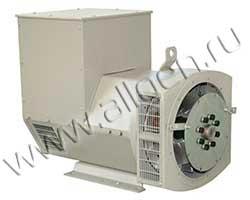 Трёхфазный электрический генератор Stamford Technology CJ274G