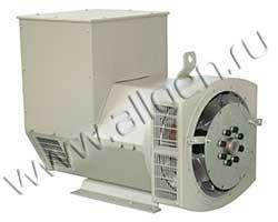Трёхфазный электрический генератор Stamford Technology CJ274H