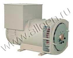 Трёхфазный электрический генератор Stamford Technology CJ274J