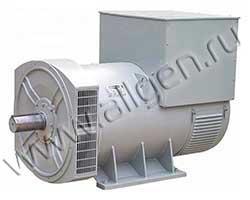Трёхфазный электрический генератор Stamford Technology CJ314D