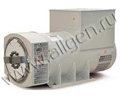 Трёхфазный электрический генератор Stamford Technology CJ544C