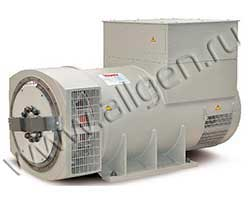 Трёхфазный электрический генератор Stamford Technology CJ544E