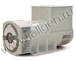 Трёхфазный электрический генератор Stamford Technology CJ544F
