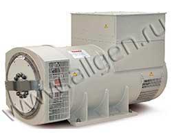 Трёхфазный электрический генератор Stamford Technology CJ544FS