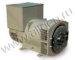 Трёхфазный электрический генератор Stamford Technology CJ634B