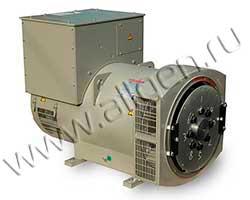 Трёхфазный электрический генератор Stamford Technology CJ634C