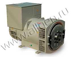 Трёхфазный электрический генератор Stamford Technology CJ634E