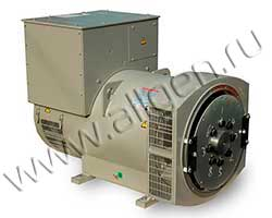 Трёхфазный электрический генератор Stamford Technology CJ634G