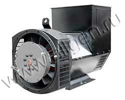 Трёхфазный электрический генератор Stamford Technology CJI444E