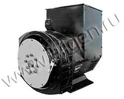 Трёхфазный электрический генератор Stamford Technology CKI274H